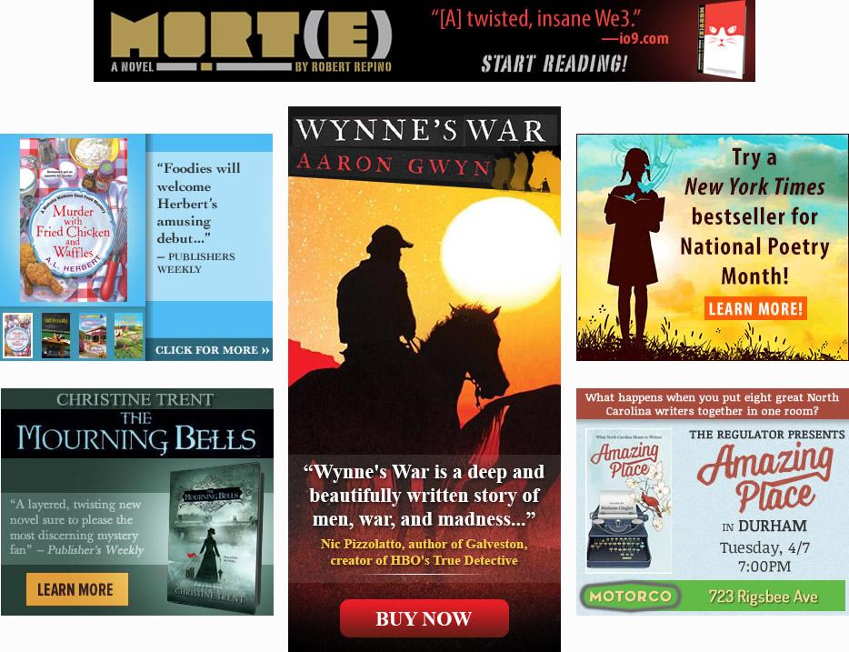 AdBiblio - Book Advertising Online