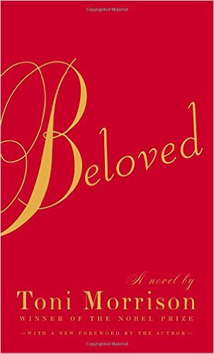 beloved-cover
