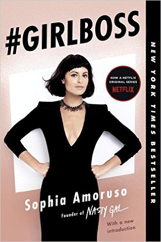 girlboss-cover