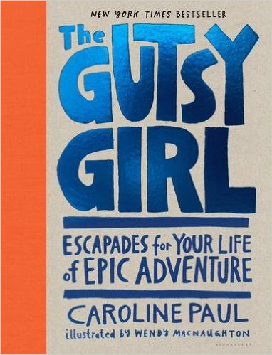 gutsy-girl-cover