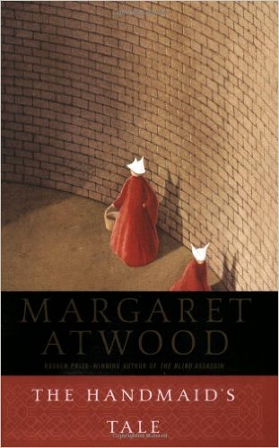 handmaids-tale-cover