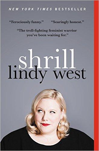 shrill-cover