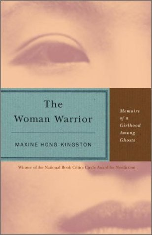 woman-warrior-cover