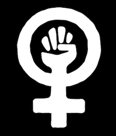 image via womenstrike.org