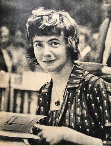 Françoise_Sagan