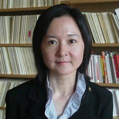 yōko_ogawa