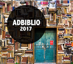 AdBiblio-2017
