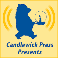 candlewick native image