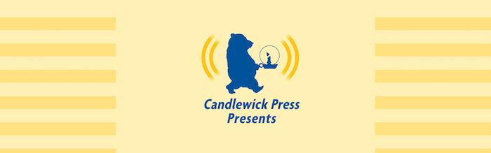 candlewickpresspresents