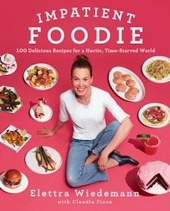 impatient-foodie-9781501128912_lg