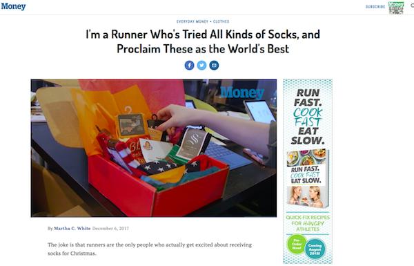Run Fast_time.com