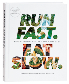 runfasteatslow-cover