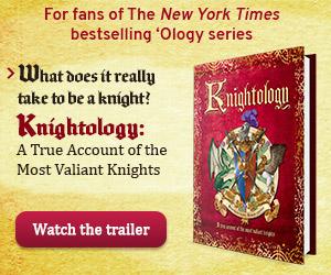Knightology 300x250 (1)