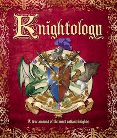 kngihtolofy