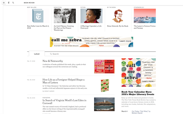 CallMeZebra-NYTimes