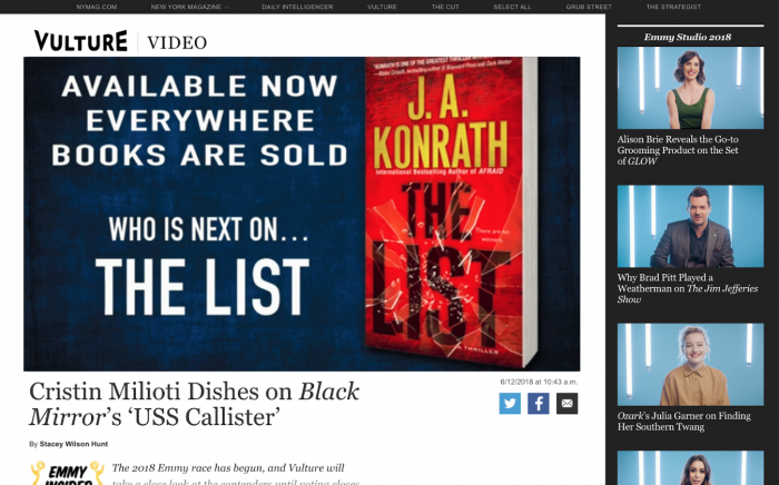 the-list-ad-on-vulture